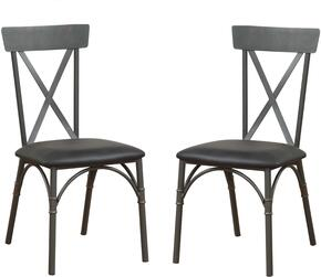 Acme Furniture 72082