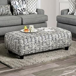 Furniture of America SM8330OT