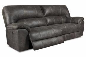 Chelsea Home Furniture 18AF74038631SSG