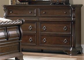 Liberty Furniture 575BR31
