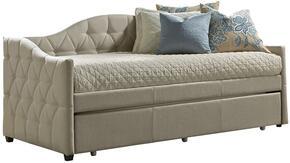 Hillsdale Furniture 1125DBT