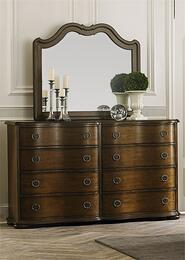 Liberty Furniture 545BRDM