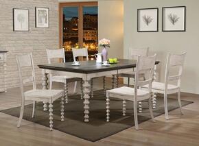 Acme Furniture 661107SET