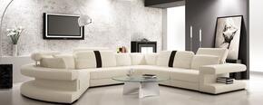 VIG Furniture VGEV6123