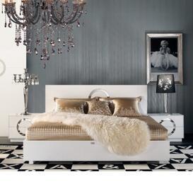 VIG Furniture VGUNAW223180QN