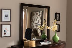 Wholesale Interiors CJ5MIRROR