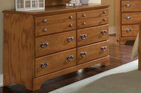 Carolina Furniture 385600