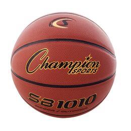Champion Sports SB1010