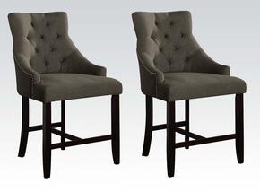 Acme Furniture 59197