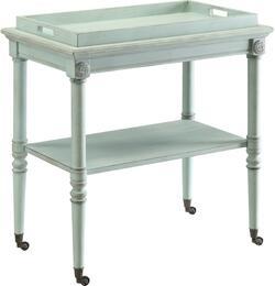 Acme Furniture 82907