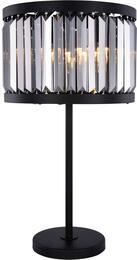 Elegant Lighting 1233TL18MBSSRC