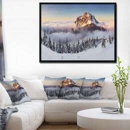 Design Art FL70416230FLB