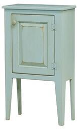Chelsea Home Furniture 4650211SF