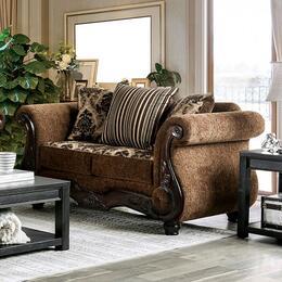 Furniture of America SM6430LV