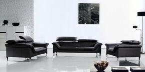VIG Furniture VG2T0657