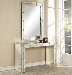 Acme Furniture 90242CM