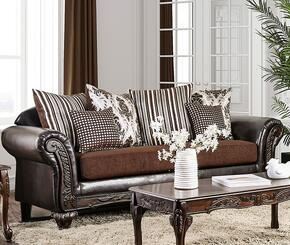 Furniture of America SM7406SF