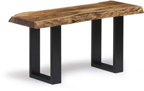 Bolton Furniture AWAA0320