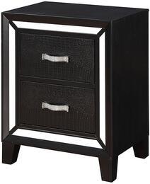 Acme Furniture 22793
