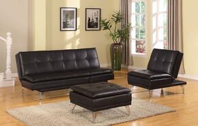 Acme Furniture 57080SCO