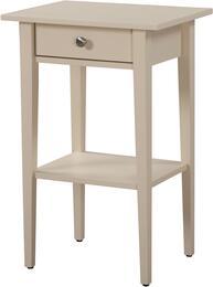 Glory Furniture G039N