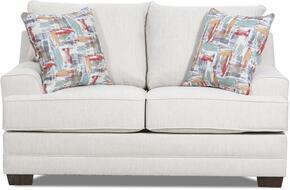 Lane Furniture 802202ANNABELLEDOVE