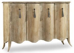 Hooker Furniture 63885191