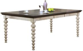 Acme Furniture 66110