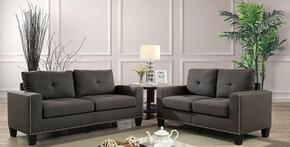 Furniture of America CM6594SFLV