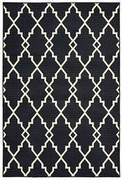 Oriental Weavers M7763K073135ST