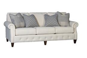 Chelsea Home Furniture 394040F10SDO