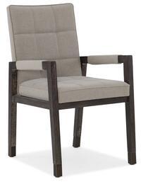 Hooker Furniture 620275400DKW