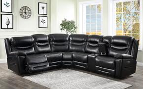 Myco Furniture 2161