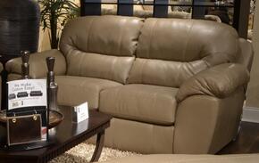 Jackson Furniture 443002123311303311