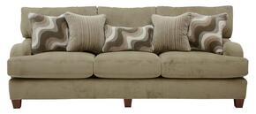 Jackson Furniture 437903268117268228268328268228