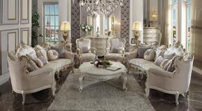 Acme Furniture 56880SET