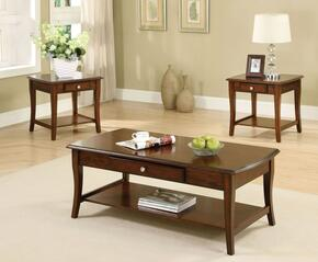 Furniture of America CM47023PK