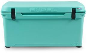 Engel ENG80SF