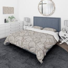 Design Art BED18609T