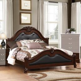 Myco Furniture CA411K