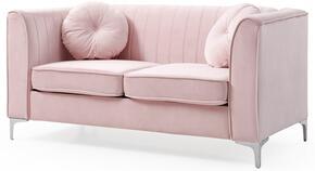 Glory Furniture G794AL