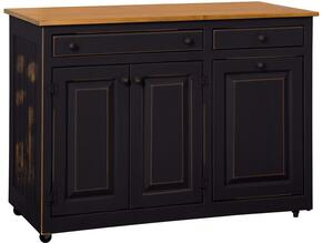 Chelsea Home Furniture 465242BL