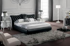 VIG Furniture VGBN5820