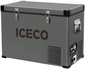Iceco VL45
