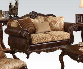 Acme Furniture 50156