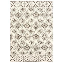 Oriental Weavers V1330W117165ST