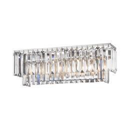 ELK Lighting 152123