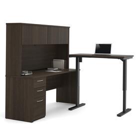 Bestar Furniture 6088679