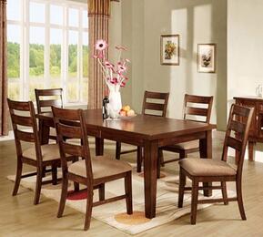 Furniture of America CM3111T6SC
