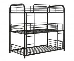 Acme Furniture 37330